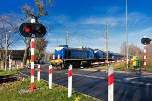 Bombardier Achieves Further Mainline Rail Control Successes in Poland
