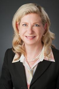 Robyn Adamache Chef analyste, Analyse de marché (Vancouver) Société canadienne d'hypothèques et de logement