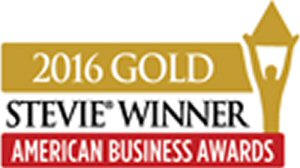 Zulu Embedded claims Gold at The Stevie Awards
