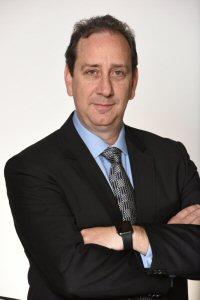 Richard Bongard - Director of Network Operations