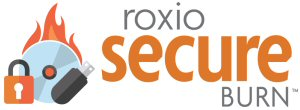 Roxio Secure Burn Enterprise 4.0 is the complete data burning and encryption solution to monitor, control and protect confidential information saved on portable media.