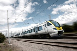Bombardier gewinnt Aufträge für Schienenfahrzeuge und Wartungsdienstleistungen für das East Anglia Franchise von Abellio