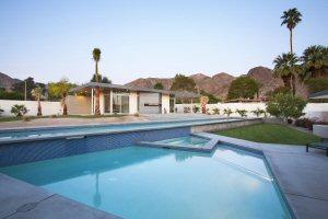 rMIT Villa - a SecureVillas Safety Certified Level 2 Property