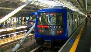 Bombardier renforce son rôle dans le développement de la mobilité ferroviaire en Amérique du Sud