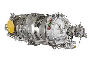 Les moteurs de la gamme PT6A-140 de P&WC - Une classe à part dans les segments agricole et utilitaire