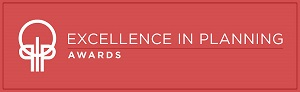 Excellence in Planning Awards