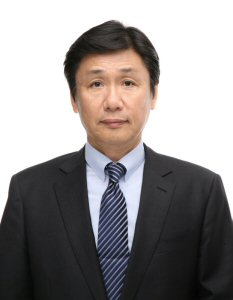 IDT Appoints Hyun-Sik (HS) Kim as Sales VP and Country Manager for South Korea