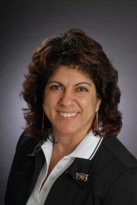 Amika Mobile Corporation is privately held specializing in critical and emergency communication and control. Its  Amika Mobility Server (AMS), addresses IOT and BYOD security and is ideal for alert/response in enterprise, community, airport, shopping center and campus where visitors are not  pre-registered as a contact.  AMS auto-discovers mobile devices for emergency alert/response. AMS alerts securely over wire or mobile to ANY layer  AMS  and Amika®Panic can trigger lockdowns and alerts based on disparate events from gunshot sensors, access control, fire panels, cameras, wall mounted, desktop or mobile panic buttons.  Amika Mobile has won 18 awards and sells products through partners. See www.amikamobile.com