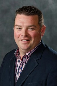 John Foss has been promoted to Executive Manager National Accounts at Canadian trucking industry leader Trailcon Leasing.