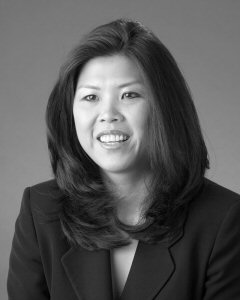 IDT Appoints Selena Loh LaCroix, Senior Executive from Egon Zehnder, to its Board of Directors