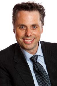 Richard LaBerge