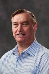 Rob Bonsma - Customer Service Manager, Key Accounts