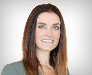 Marie Ginette Lepage, Stingray Digital Group's newly appointed Senior Vice-President, Global Sales and Mobile Solutions.