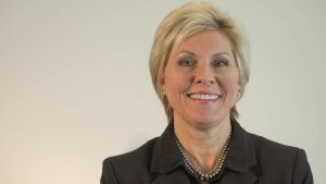 Cogeco Peer 1 Names Cynthia Jordan-Ford