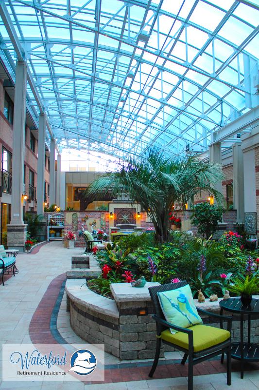 Southway Inn Hotel Ottawa
