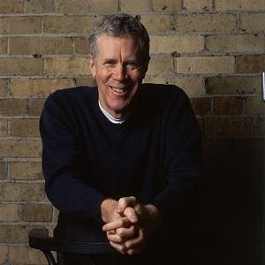 Stuart McLean, 2017 President's Award Recipient, http://www.cbc.ca/mediacentre/bio/stuart-mclean