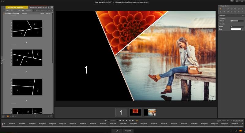 Pinnacle studio 205 ultimate boosts creative video editing with new pinnacle studio maxwellsz
