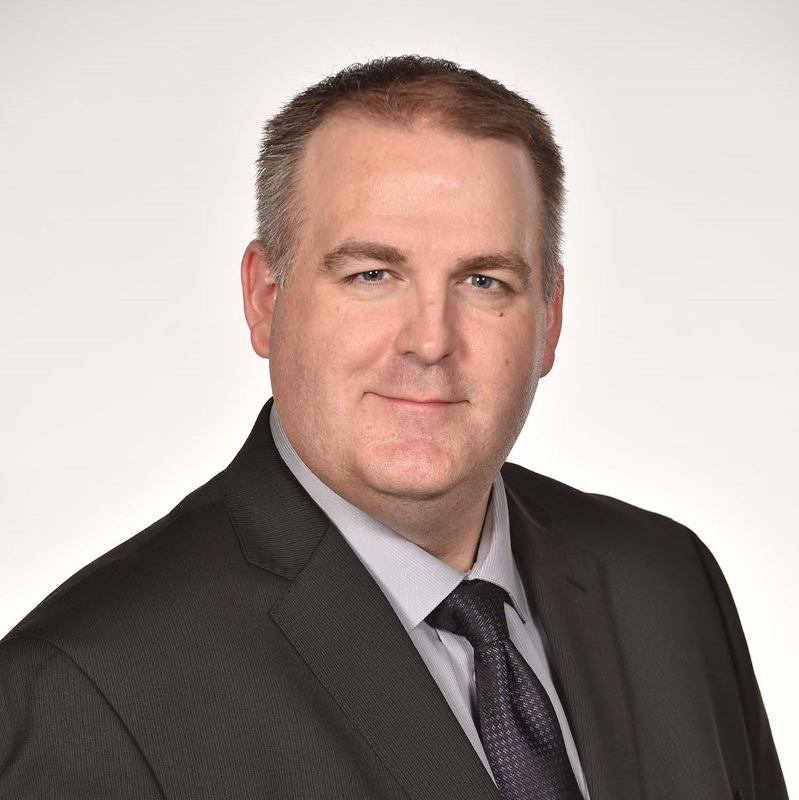 F12.net Announces New Director of Client Relations