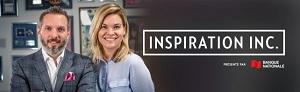 Inspiration Inc. présenté par Banque Nationale