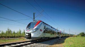 Bombardier fournira 83 Regio 2N supplémentaires pour l'Ile de France.