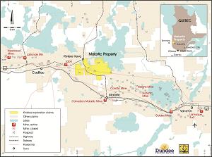 Khalkos Property Map