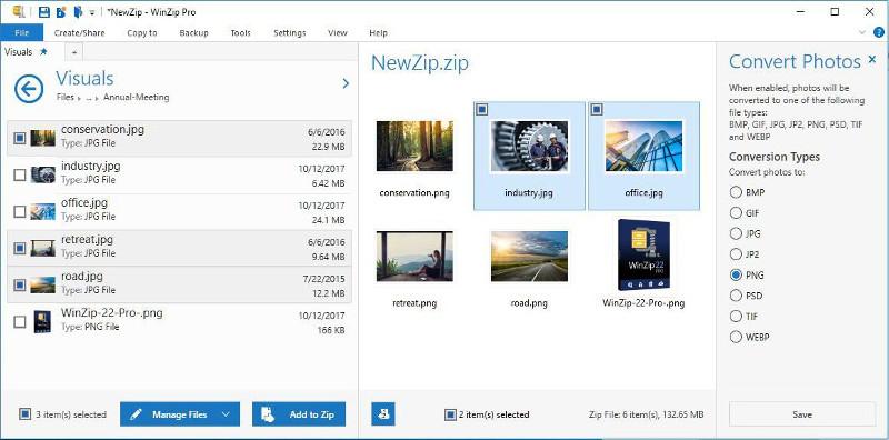 download winzip 22 standard edition