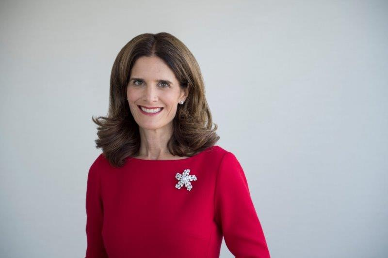 Isabelle Marcoux inducted into the Women's Executive Network (WXN) Hall of Fame