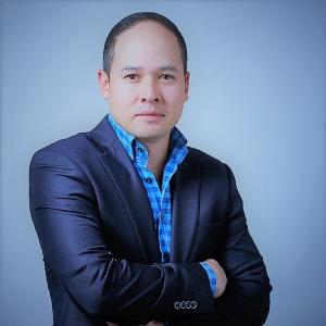 Craig Tavares, directeur, Innovation des produits et technologie, Cogeco Peer 1.