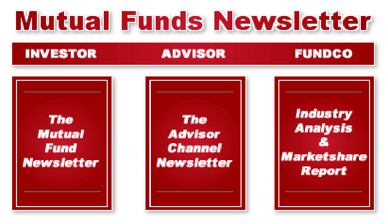 mutual funds in ontario pdf
