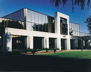 SciCan Ltd., global head office, Toronto, ON, Canada.