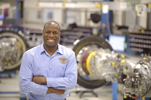 Power Your Career! P&WC Manufacturing Job Fair;  February 9-10, Longueuil