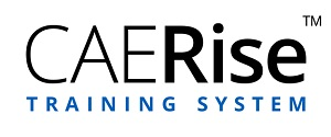 Logo CAE Rise(MD)