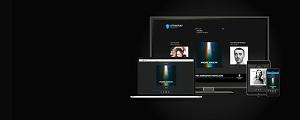 Stingray Musique atteint un nombre record d'auditeurs au Canada