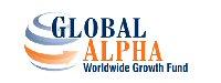 Global Alpha Worldwide Growth Fund