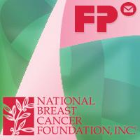FP Mailing Supports Breast Cancer Awareness & Detection