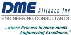 DME Alliance, Inc.