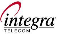 Integra Telecom Inc.