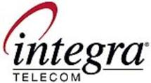 Integra Telecom, Inc.