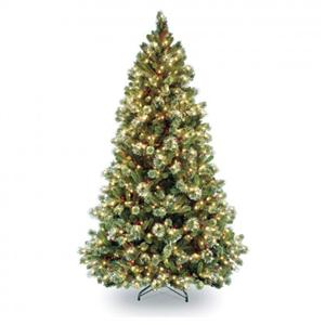 artificial christmas tree, christmas, christmas tree