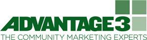 Advantage3, LLC