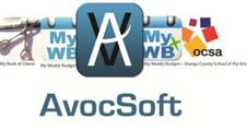 AvocSoft LLC