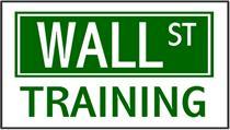 Wall Street Training logo