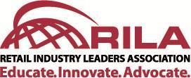 Retail Industry Leaders Association (RILA)