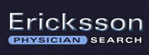 Ericksson Physician Search