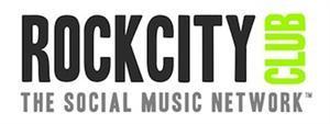 Rockrena Inc