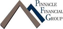 Pinnacle Financial Group
