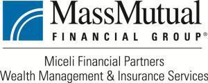 Miceli Financial Partners