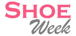 Shoe Week