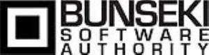 Bunseki Software Authority