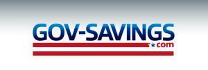 Gov-Savings.com